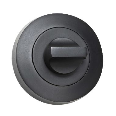 53mm Round Turn Button Escutcheon v4