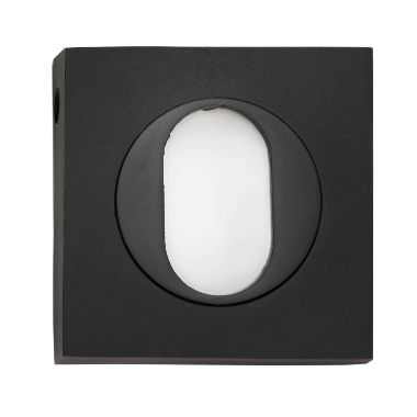 53mm Sq Oval Escutcheon v2