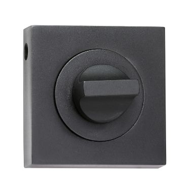 53mm Sq Turn Button Escutcheon v2